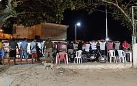 Segurança Pública intensifica ações de combate à crimes na capital alagoana