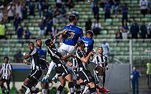 Goleiros brilham e Cruzeiro e Botafogo empatam pela Série B