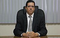 Foragido há quase dez dias, ex-secretário Jardel Aderico se entrega à polícia