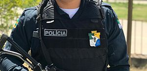 Soldado alagoano foi morto após participar de uma confraternização; suspeito é um sargento que teria sofrido um surto