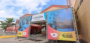 Boletim da covid em Alagoas registra mais 20 óbitos e 41.524 casos