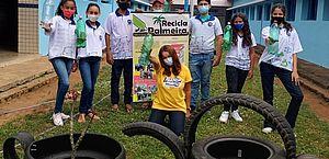 Educadores refletem sobre trajetória e celebram conquistas na Rede Pública de Alagoas