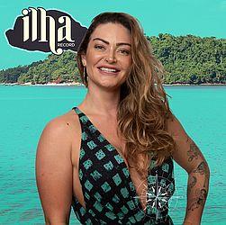 LAURA  KELLER / Influencer e DJ