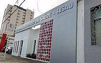 Alagoas ultrapassa os 70 mil casos de covid e registra 1.721 óbitos