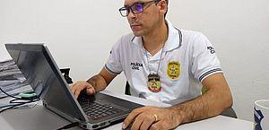 Delegado revela detalhes de sequestro: criminosos cobravam dívida de 250 mil; ouça entrevista