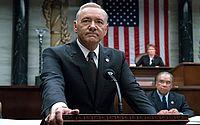 Esquenta para posse de Biden: filmes e séries sobre vida na Casa Branca