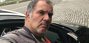 """Humberto Martins fala sobre saída de Zé Mayer da Globo: """"Não merecia essa retaliação"""""""