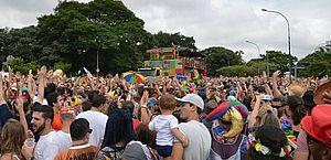 Perdido no Carnaval? Google Maps vai mostrar onde encontrar seu bloco