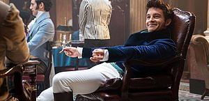 Netflix confirma segunda temporada de 'Bridgerton' com Anthony como protagonista