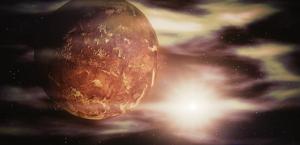No tempo de Vênus! Confira o Horóscopo do amor para cada signo na Lua Nova