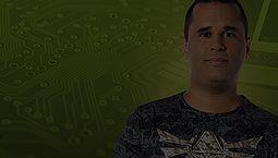 Geek Week: Amazon oferece até 60% de desconto em games, gadgets e ebooks