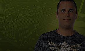 YouTube Music chega ao Brasil; como funciona o novo concorrente do Spotify?