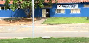 Cinco escolas do Cepa são seladas pela Braskem