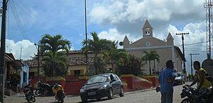 Eleições 2020: Jundiá é o município de AL com mais candidatos por habitante