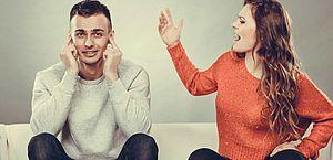 'Barraqueiros': os 3 signos que adoram discutir e armar confusão