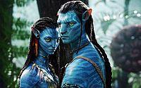 'Avatar 2' está pronto e 'Avatar 3' está quase, diz James Cameron