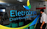 Funcionários da Eletrobras são vítimas de choque elétrico durante serviço  na madrugada 41ce5879d69a