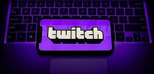Twitch reduz preços de subs no Brasil; veja novos valores