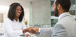 Saiba quais são os 15 empregos em alta para 2021, segundo o LinkedIn