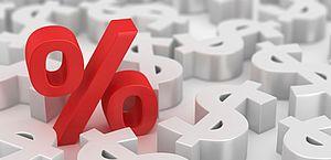Senado analisará PEC que limita os juros bancários