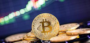 Como ingressar em um cassino Bitcoin hoje - Um guia passo a passo