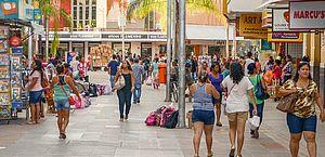 Pesquisa aponta queda de 27,7% na inadimplência em Maceió