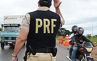Polícia apreende cinco toneladas de maconha no Rio de Janeiro