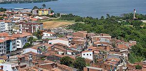 TRE-AL divulga novos locais de votação para eleitores do Bebedouro, Mutange e Bom Parto