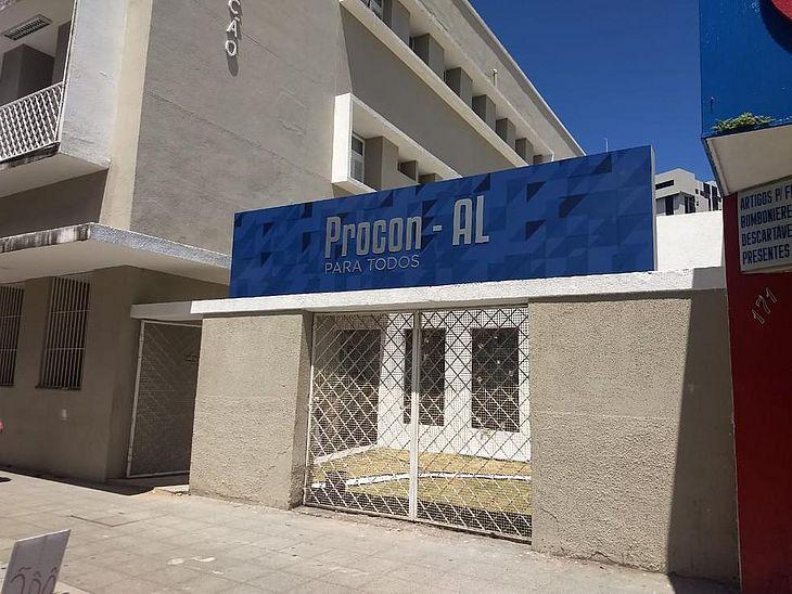 Procon Alagoas reabre com medidas sanitárias nesta terça-feira (03)
