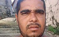 Caso Jonas Seixas: polícia identifica dois militares que estavam na abordagem ao pedreiro