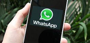 Justiça de Alagoas realiza primeira citação criminal por Whatsapp