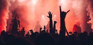 Agenda Cultural: grandes atrações em Maceió neste fim de semana; programe-se