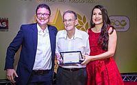 Prêmio Melhores do Ano do Esporte Alagoano será dia 11 de dezembro