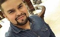 Polícia tem imagens de professor desaparecido em rodoviária de Maceió