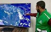 Inverno tem início nesta sexta com previsão de chuva, diz Semarh
