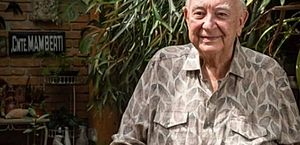 Sergio Mamberti é internado na UTI com quadro de pneumonia