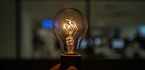Consumidor poderá tirar dúvidas sobre valor cobrado na conta de luz