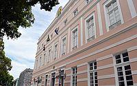 ALE vai apreciar projeto para constituição do Consórcio Interestadual de Desenvolvimento Sustentável do Nordeste