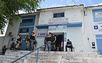 Caso será investigado pela Delegacia de Delmiro Gouveia