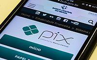 Pix pode reduzir custos de transação e possibilitar descontos, diz Fecomércio-AL