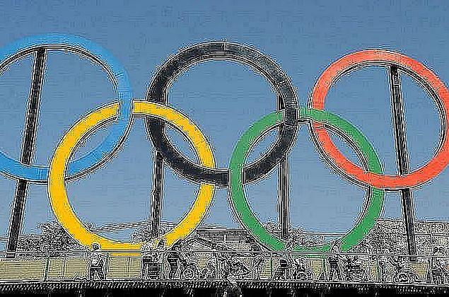 Sede das Olimpíadas, Tóquio registra novo recorde de casos de Covid-19