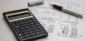 Projeto amplia descontos e prazos para pagamento de dívida tributária