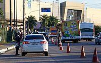 Pernambuco anuncia afrouxamento da quarentena, retira bloqueios e amplia serviços essenciais