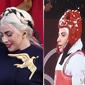 De Lady Gaga a Drake, confira atletas que são 'sósias' de celebridades