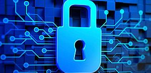 Descoberto novo site falso que rouba dados de servidores públicos