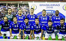 Azulão enfrenta a Ponte Preta na sexta-feira (12), às 21h30, no Estádio Rei Pelé