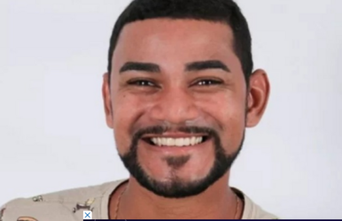 Candidato a vereador faz campanha inteira com número errado em Ipojuca