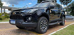 Polícia Federal apura fraudes na compra de medicamentos em Alagoas e mais 4 estados