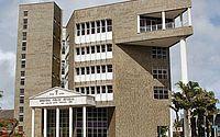 Ministérios Públicos cobram do Estado de Alagoas e do município de Maceió medidas para conter avanço da Covid
