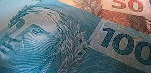 Verba para emitir CPF e restituições do IR vai até dia 25, mas governo promete solução